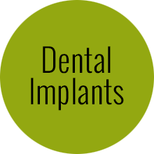Boulder Dental Implants