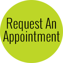 Boulder Dentist Appointment Request