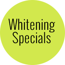 Boulder Teeth Whitening Specials